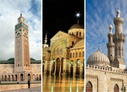 ليست اللغة العربية.. ماذا كان يتحدث العرب قبل دخول الإسلام؟