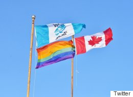 Nunavut Protects Trans Rights In Unanimous Vote