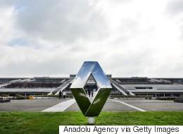 «Stratégies frauduleuses» chez le groupe français Renault depuis plus de 25 ans