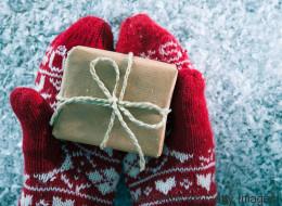 Envie d'un premier spectacle de Noël?