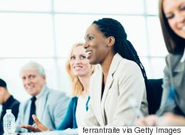 Le nombre de femmes occupant des fonctions en politique a-t-il augmenté dans le monde?