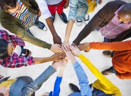 Congrès de Québec solidaire: adopter une posture unitaire sans tomber dans l'artificiel!