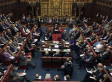 We're At A Rare Point Of Consensus On The Need To Cut Down Our Supersized House Of Lords