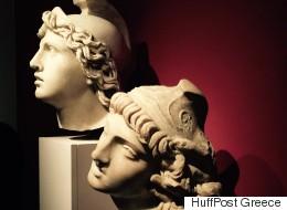 Πώς αισθάνονταν οι αρχαίοι Έλληνες και γιατί μας αφορά και σήμερα;