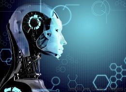 Künstliche Intelligenz - Chancen und Herausforderungen