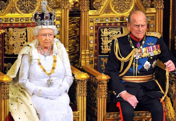 Morte Regina Elisabetta II, il Piano segreto svelato dal Guardian