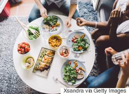 9 produits québécois pour mieux manger
