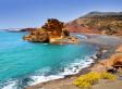 Lanzarote, l'isola amata dai grandi scrittori