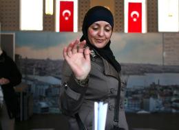 بهذه الطرق عاقب الأتراك هولندا بعد الأزمة الدبلوماسية مع بلادهم