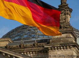 Quo vadis Deutschland?