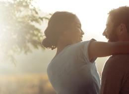 الطلاق لا يعني النهاية.. ولكن كيف تجعلين زواجك الثاني أنجح من الأول؟