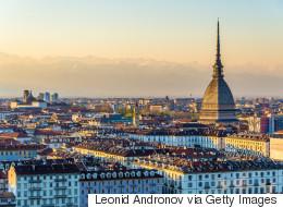 Tipps für einen Städtetrip nach Turin