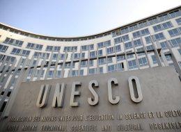 4 عرب من أربع دول على القائمة الرسمية للمرشحين لقيادة اليونسكو