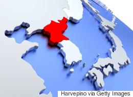 한국전쟁 당시 국제 관계로 보는 외교의 중요성