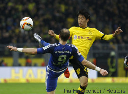 BVB - FCI im Live-Stream: Bundesliga online sehen, so geht's- Video