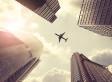 Neue Nasa-Studie zeigt: So einfach könnten Flugzeuge um 70 Prozent umweltfreundlicher werden