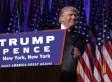 Trump e la politica ambientale americana in stato di confusione