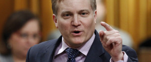 Peter Julian Ndp