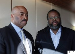 Don Meredith's Ex-Lawyer 'Thankful' After Cutting Ties With Senator