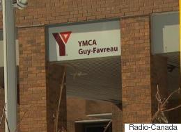 Un sursis d'un an pour le YMCA Guy-Favreau