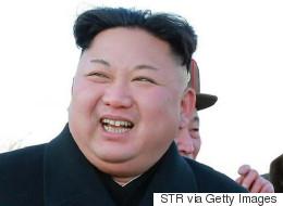 미국의 대북 강경책 예고에 북한이 반발했다