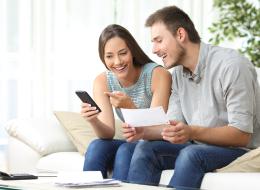 يضيع راتبك ولا تعرف فيما أنفقته؟.. إليك تطبيقاً جديداً يساعدك على توفير أموالك