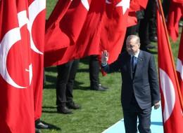 إمامٌ مصري أيَّد تركيا في أزمتها مع هولندا فتمَّت معاقبته بتلك القرارات