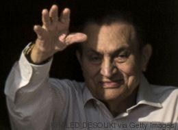 القرار بيد السيسي وحده.. هل يعود مبارك لفيلا الدولة في مصر الجديدة بعد 6 سنوات على الثورة؟
