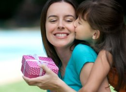 21 مارس ليس عيداً للأم فقط.. مناسبات أخرى لا تعرف عنها شيئاً في هذا اليوم