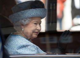 أول من يعرف الخبر سيعلنه بلغة مشفرة.. 5 أشياء ستحدث في بريطانيا فور وفاة الملكة إليزابيث