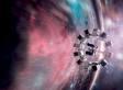Interstellar aveva ragione: si può viaggiare nello spazio-tempo