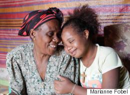 Wie wir behinderten Mädchen in Äthiopien wieder Hoffnung machen