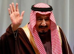 تفاعل كبير مع  أول تغريدة للملك سلمان بعد ختام جولته الآسيوية.. ماذا قال فيها؟