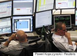 Intelligent investieren: Die Macht des Zinseszinses