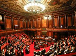البرلمان الإيطالي يحقّق في منع طالبة مغربية متميزة من دخول مقرِّه بسبب جنسيتها