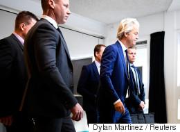 Das Phänomen des Personenkults: Warum Geert Wilders so erfolgreich ist