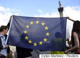 Neue Verfassung für ein besseres Europa: Wie die Europäische Jugend in Vorlage geht