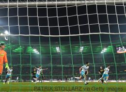 Borussia Mönchengladbach - FC Bayern München im Live-Stream: Bundesliga online sehen, so geht's - Video