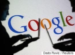 Google ändert den Suchindex - 4 Dinge, die Betreiber von Webseiten jetzt tun sollten
