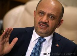 Türkischer Minister deutet an, der BND könnte hinter dem Putschversuch stecken