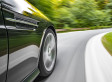 Mobility Drives Digital Transformation To The Fast Lane