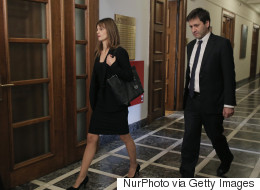 Yπoυργείο Εργασίας: Δεν εξαιρούνται οι βουλευτές και οι αιρετοί από το νέο ασφαλιστικό