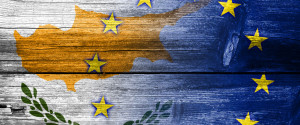 Cyprus European Union