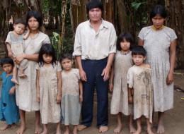 لم يواجهوا أمراض القلب في حياتهم.. تعرف على حياة قبيلة أميركية صنفت قلوبهم بأنها الأكثر صحة في العالم