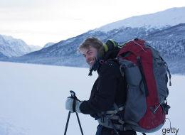 Die Norweger sind die glücklichsten Menschen der Welt - das ist ihr Geheimnis
