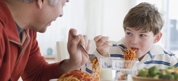 L'Italia è il Paese più sano al mondo (secondo Bloomberg Index). E il merito va alla nostra dieta