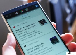 Google News: Άμεσος και έγκυρος τρόπος πληροφόρησης