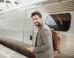 6 λόγοι που πρέπει να δουλέψεις στο εξωτερικό