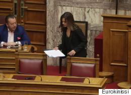 Υπουργείο Εργασίας: Εγκρίθηκε η δέσμευση 27 εκατ. ευρώ για την καταβολή του ΕΚΑΣ του Μαρτίου