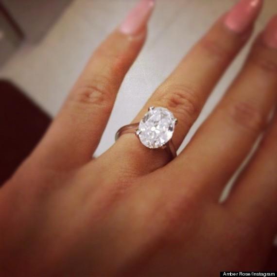 Giant Engagement Rings Best Seller Rings Review